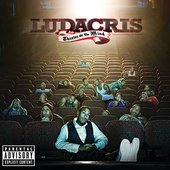 Theater Of The Mind (Expanded Edition) [Explicit]