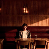 CAFÉ BELGA   by Sonia Szóstak   2018