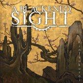 A Blackened Sight - Kintsukuroi