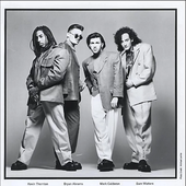 Color Me Badd promo shot 1991.png