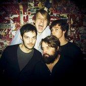 DAS POP 2008