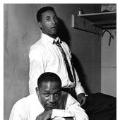 Clifford Brown & Max Roach_2.jpg
