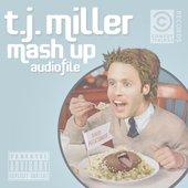 Mash Up AudioFile