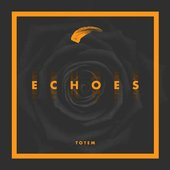 Echoes - EP