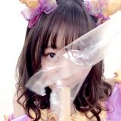 Avatar de Arche-JoIyO
