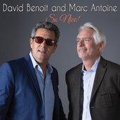 David Benoit & Marc Antoine_2017_So Nice!_Prew.jpg