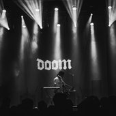 soundrive-festival-2017-w-b90-gdansk-01.09.2017-1089.jpg
