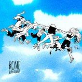 Rone & Friends