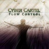Flow Control EP