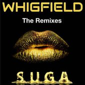 Suga (Remix) - Single