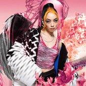Rina Sawayama for SkullCandy (2020)