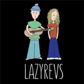 Lazyrevs Graphic