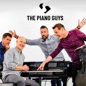 The Piano Guys.jpg