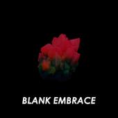 Blank Embrace Logo.jpg
