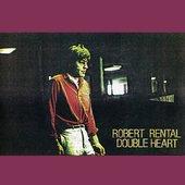 Double Heart - Single