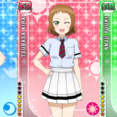 A-Rise (Love Live!) [5].png