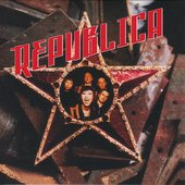 Republica Deluxe Edition