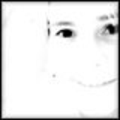 Аватар для Alt-Shift-vbg
