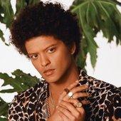 Musica de Bruno Mars