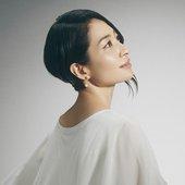 Maaya Sakamoto - Duets 01.jpg