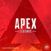 Apex Legends (Original Soundtrack)