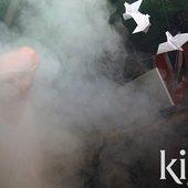 The Kirbi - 17.05.08