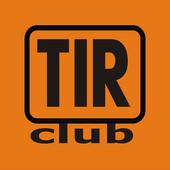 Аватар для tirclub