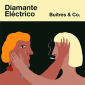Buitres & Co.