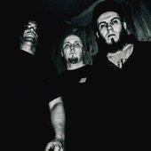 band photo 1 (1).jpg