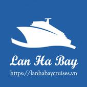 Avatar for lanhabaycruises