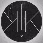 ʞık logo