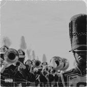 Money Maker (feat. Lil Wayne) - Single