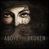 Reflections [LP]