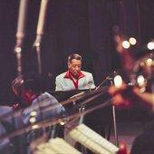 Duke-Ellington-Performs-On-Stage.jpg