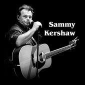 Sammy Kershaw.jpg