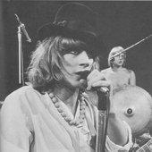 Kevin Ayers & Robert Wyatt - Hoepla, 1967