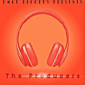The Producers, Vol. 1