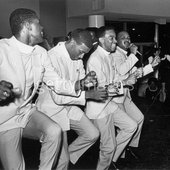 archie bell and the drells