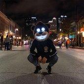 Bear Grillz (@itsbeargrillz)