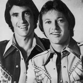 The Righteous Brothers_10.jpg