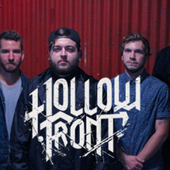 Hollow Front