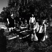 Down Graveyard