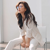 CARIN 2019 S/S Urban Collection