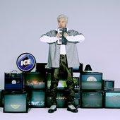 EXO-SC 1 Billion Views