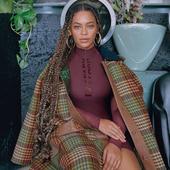 Beyoncé | ELLE