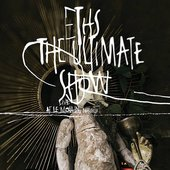 The Ultimate Show - Live At Le Moulin