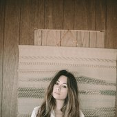 LOLA_RHODES_BB-9914.jpg