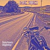 Sanctuary Highway