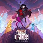 Adventure Time: Distant Lands - Obsidian (Original Soundtrack) [Deluxe Edition]