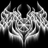 Darkat (Black Metal / Dark Ambient)